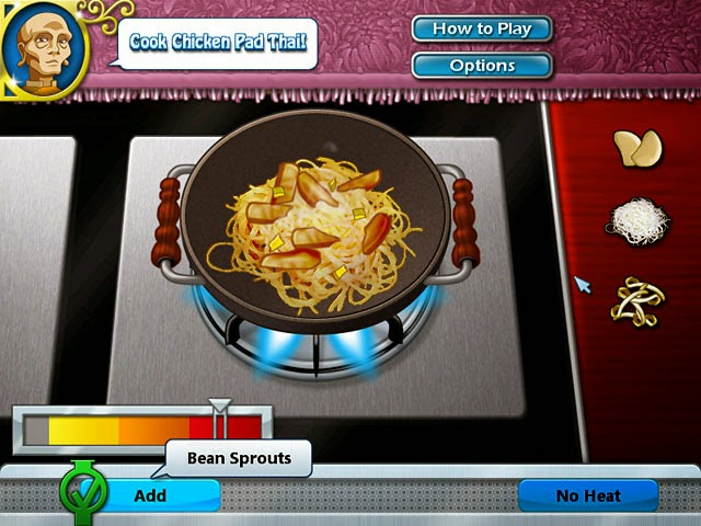 cooking-game-meat-pictures
