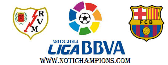 Image Result For Vivo Chelsea Vs Barcelona En Vivo Derby