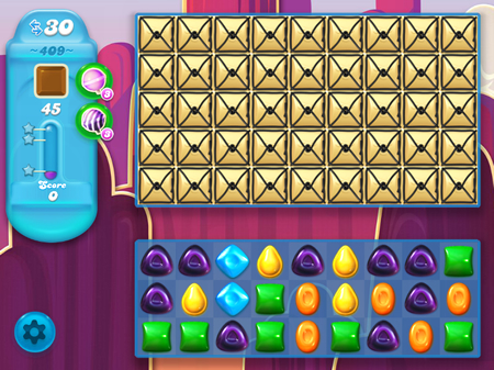 Candy Crush Soda 409