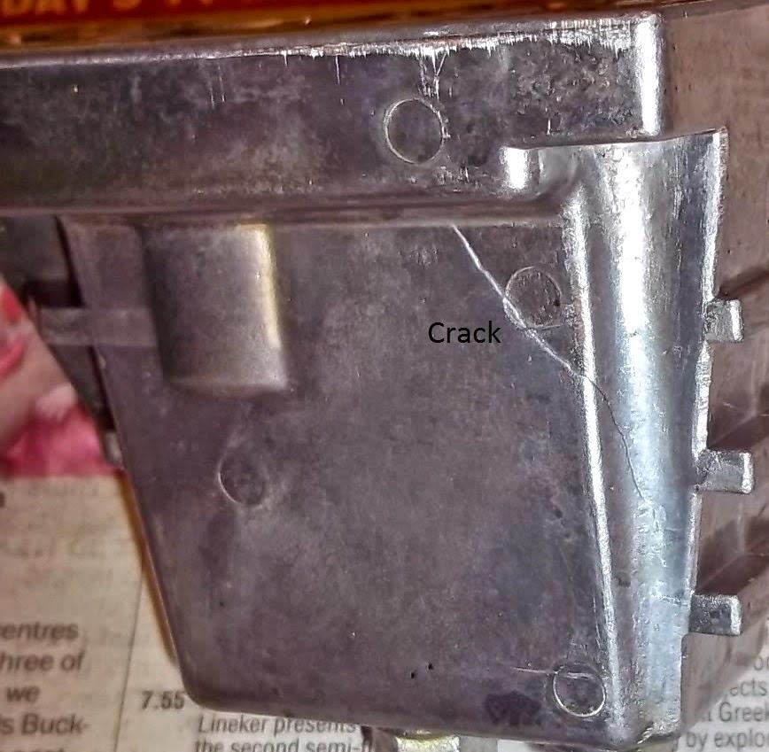 Danfoss 157B3171 mechanical actuator Danfoss 157B4033 electrical actuator - PVG32 valve