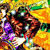Novo arco de JoJo's Bizarre Adventure estreia em janeiro
