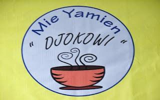 Lowongan Kerja Waiter Mie Yamien Djokowi Jogja Maret 2014