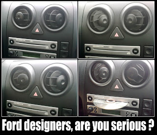 ford designers are you serious