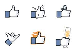 Las Pequeñas Cosas en Facebook