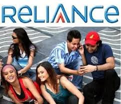 How To Find Out Username of any Reliance Mobile User