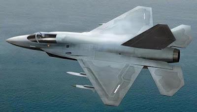 Δικινητήριο το πρώτο « εθνικό» μαχητικό αεροσκάφος της Τουρκίας
