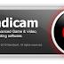 كيفية تحميل و تثبيت و تفعيل افضل برنامج لتصوير الالعاب + سطح المكتب bandicam