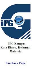 FACEBOOK IPG KKB