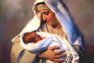 As Descobertas De Maria