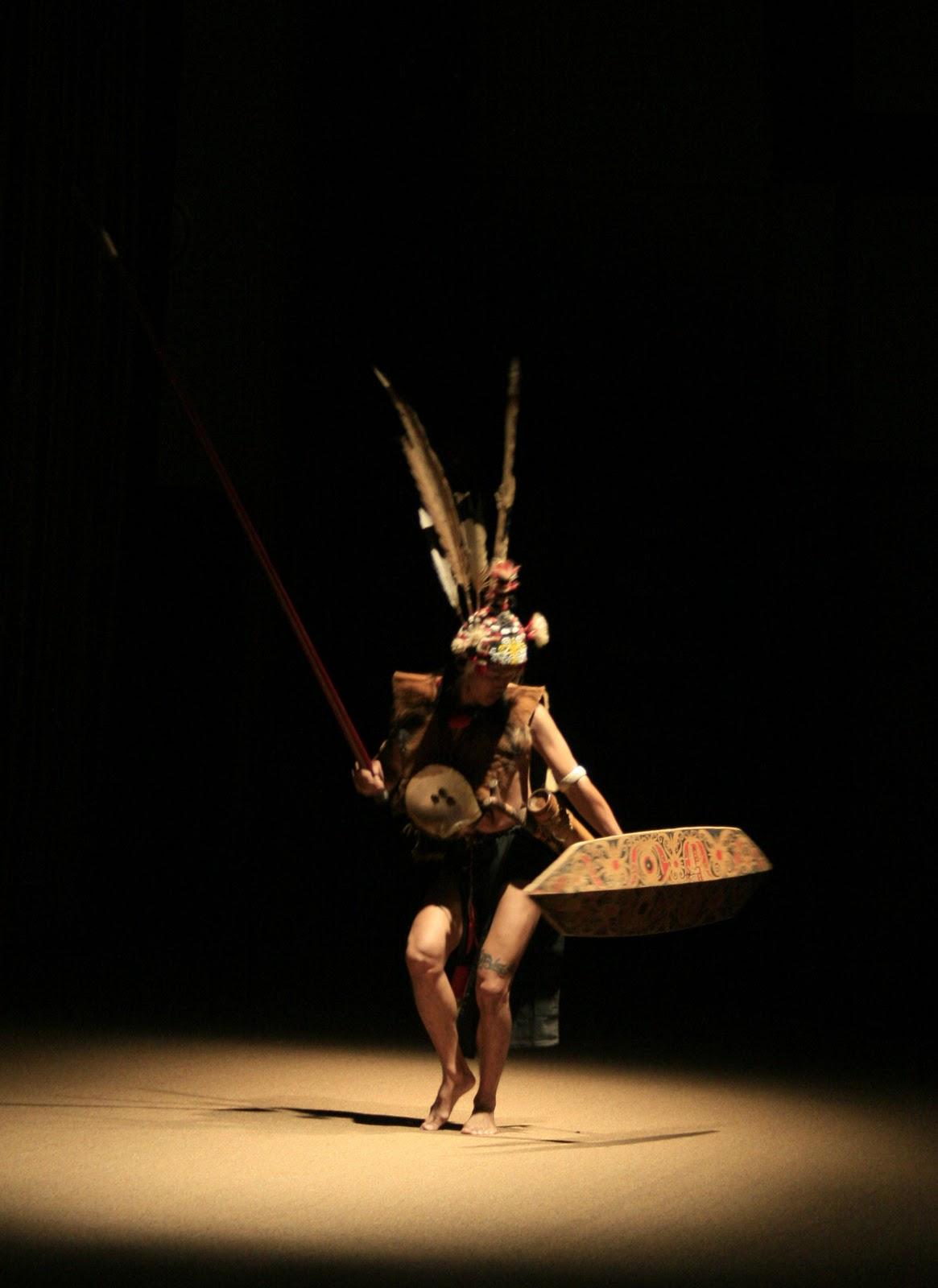 source photo:nana-bellbell.blogspot.com