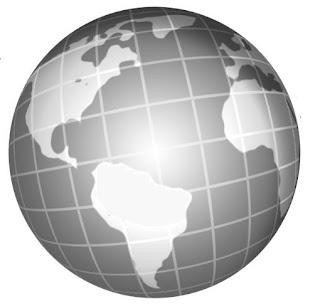 Teoría geocéntrica: modelo Tycho Brahe-Sungenis-Gorostizaga Tierra