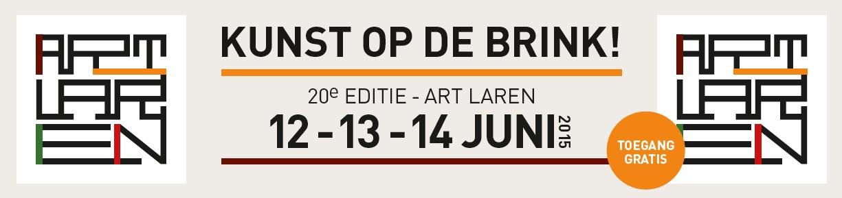 Feria de Arte de Laren (Holanda)