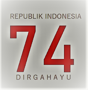 Republik Indonesia 1945-2019