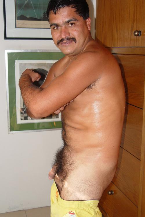 cholo having sex nude