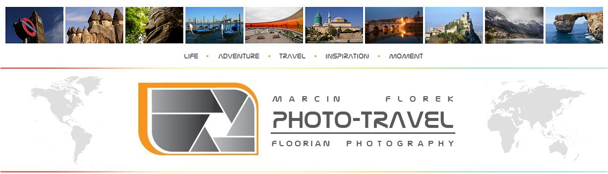 PHOTO-TRAVEL | blog podróżniczy i fotograficzny | podróże z dzieckiem