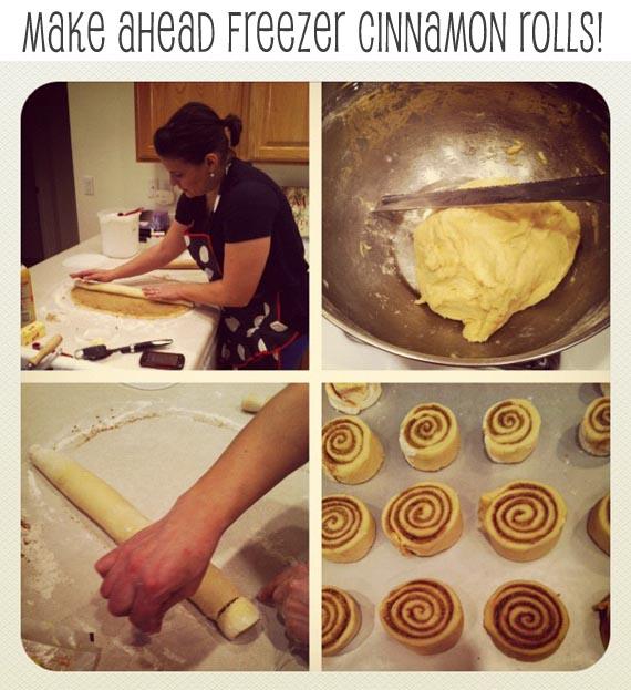http://3.bp.blogspot.com/-C30_-Ds7-Kw/USOx2LLbozI/AAAAAAAAFOU/gsq1Hdoj4Y4/s1600/cinnamon+roll+button.jpg