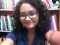 eu e meus livros :)