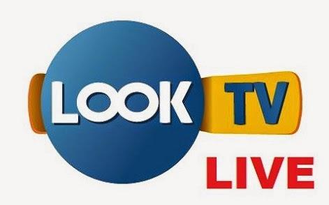 Look tv online live meciuri liga 1