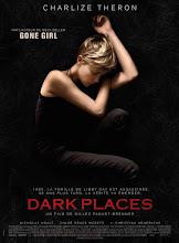 Lugares oscuros (Dark Places) (2015)