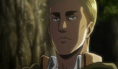 Download Anime Shingeki no Kyojin Episode 20 Subtitle Indonesia