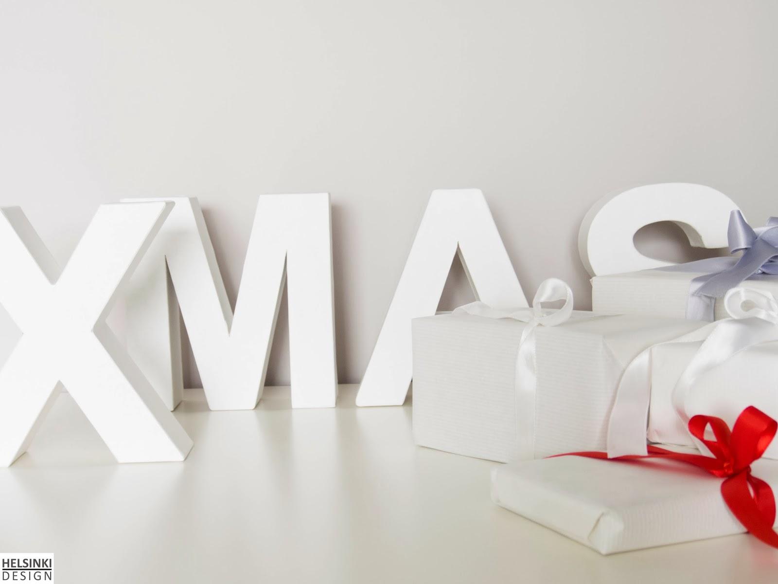 helsinki design warten auf weisse weihnachten. Black Bedroom Furniture Sets. Home Design Ideas