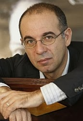 Giuseppe Tornatore - Autor
