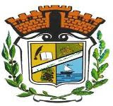 رمز شعار جامعة جيجل Université de Jijel