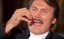 Count Lacoste (RSM Autor)