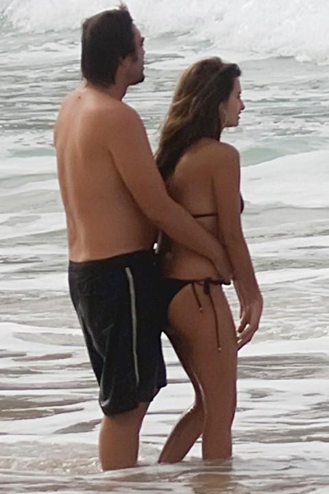 CELEBUND: Penelope Cruz Hot Bikini Pics