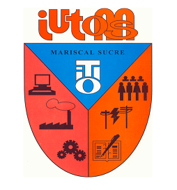 "Instituto Universitario Tecnológico del oeste ""Mariscal Sucre"""