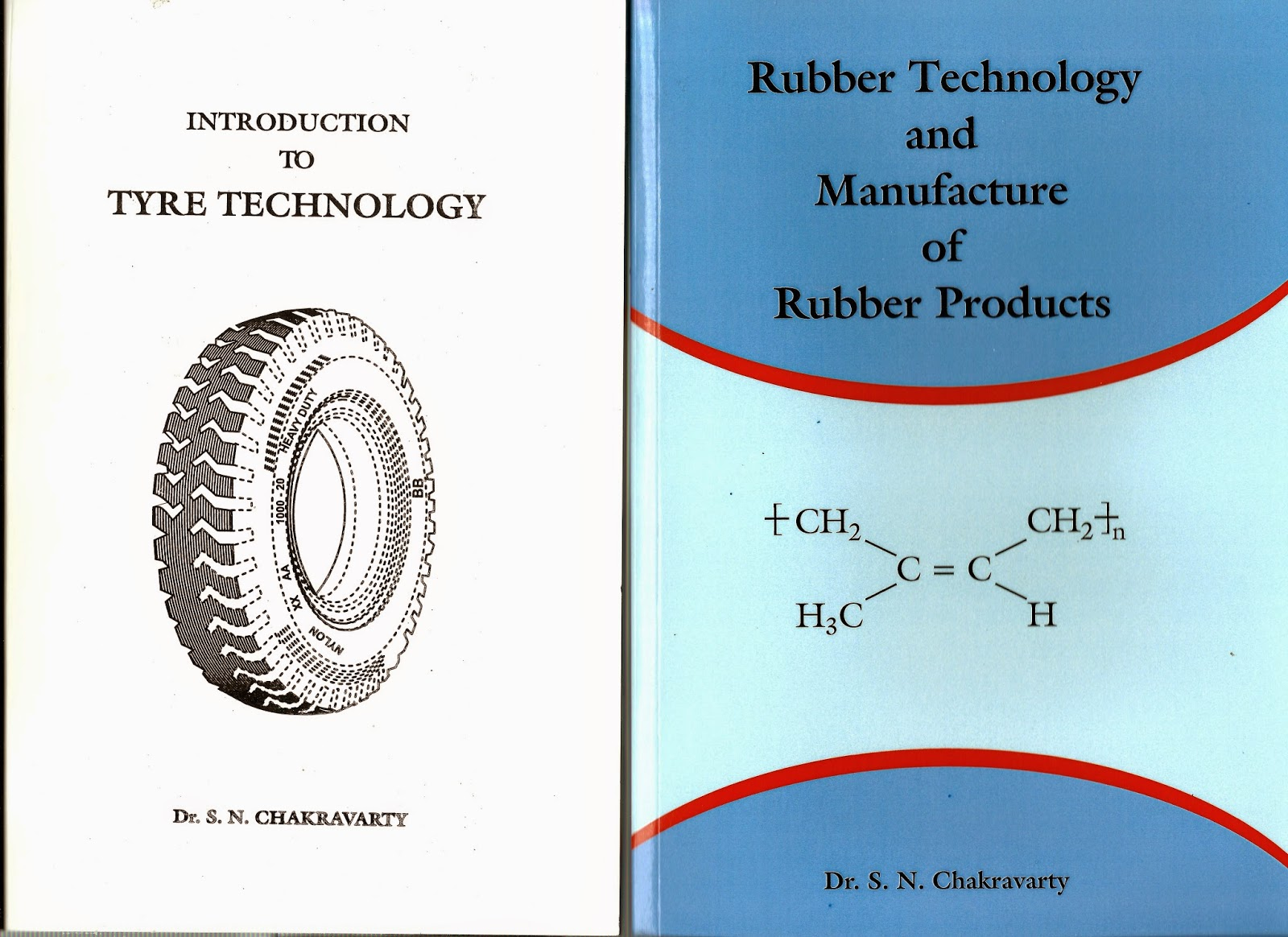 Rubber Technology by Maurice Morton - AbeBooks