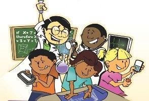 Pengertian Lingkungan Sekolah