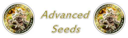 Advanced Seeds Bank