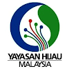 Thumbnail image for Yayasan Hijau Malaysia – 17 Mac 2017