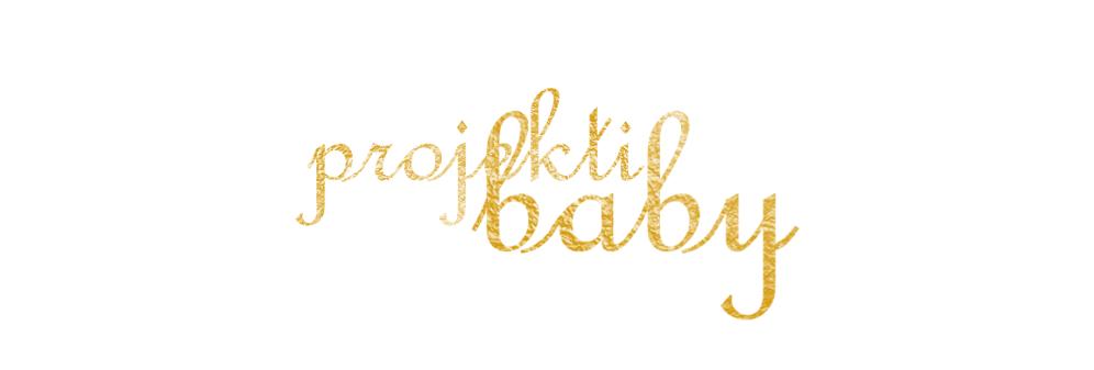 Projekti Baby