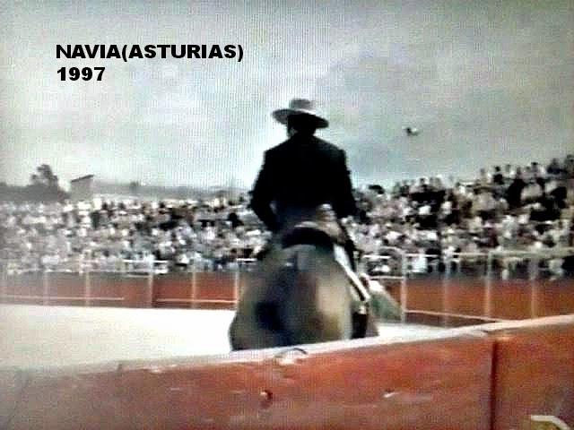 navia(asturias)