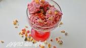 parfeler&dondurmalar