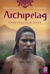 http://lubimyczytac.pl/ksiazka/255253/archipelag-znikajacych-wysp