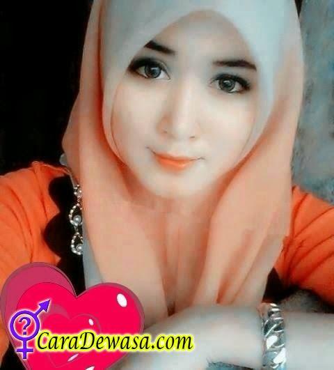 Cewe Imut Hijab | newhairstylesformen2014.com