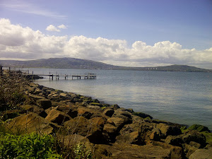Belfast Lough