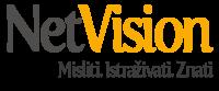 Izrada Sajta vec od 70 eur, Optimizacija Sajta, Net Vision, Internet marketing,  Beograd, Srbija
