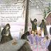 Páginas macabras tiradas dos livros infantis mais bizarros já vistos
