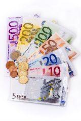 Metales. Euro-Dolar