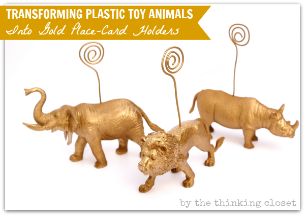 http://www.thinkingcloset.com/2013/08/13/animal-place-card-holder-tutorial/#comment-22816
