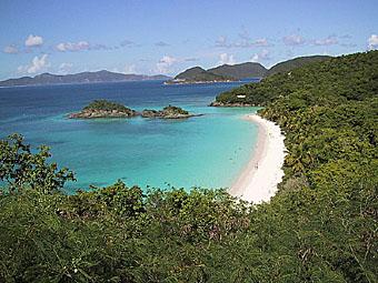 Breath st john virgin island pics 139