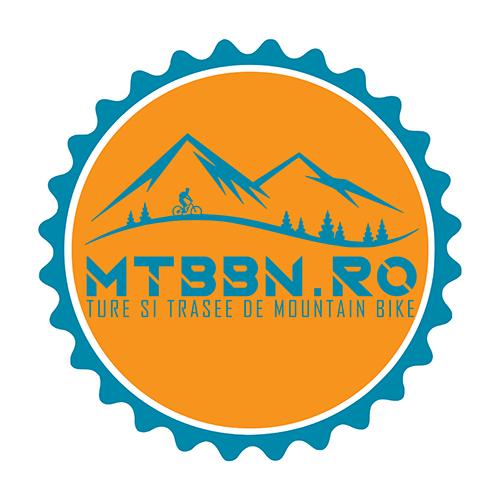MTB BN