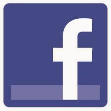 لوجو فيسبوك