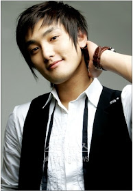 : : Kangta_Club K.T.T : :