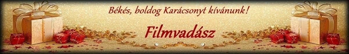 Filmvadász - DivX filmek letöltése