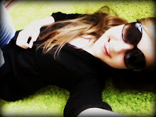 Moja fotografia
